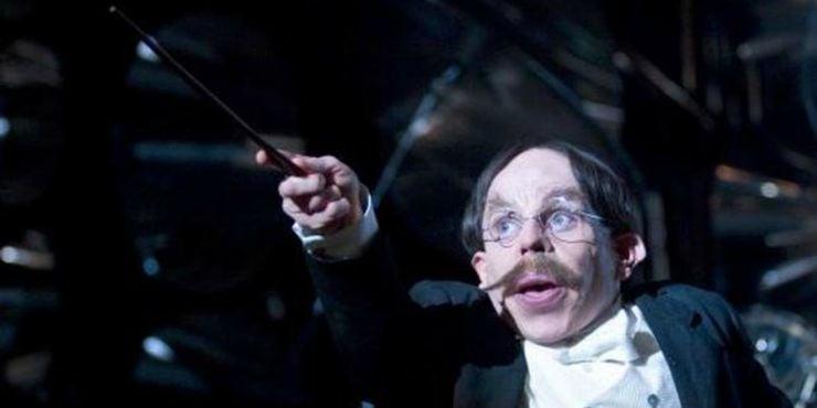 Test Harry Potter Baguette : Quelle Baguette Magique Te Correspond ? 21