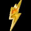 Test : Quel Pokémon Légendaire Es-Tu ? 9