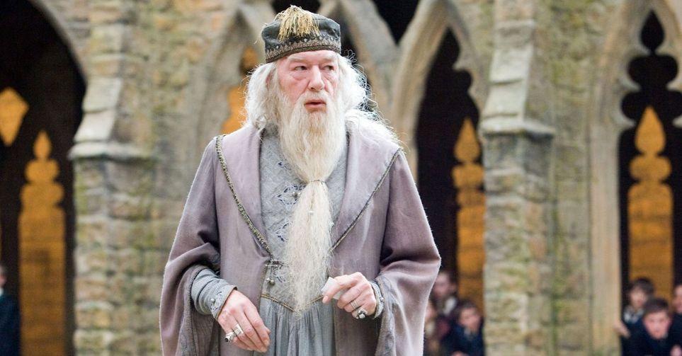 Challenge Harry Potter : Tu N'arriveras Pas À Avoir 20/20 À Ce Quiz 8