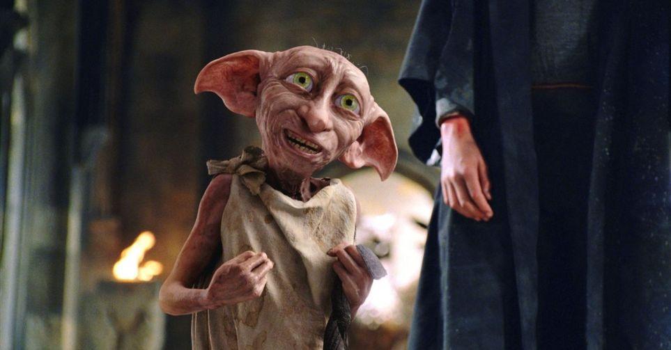 Quiz Harry Potter Films : Vas-Tu Réussir À Identifier De Quel Film Proviennent Ces 40 Scènes Harry Potter ? 12