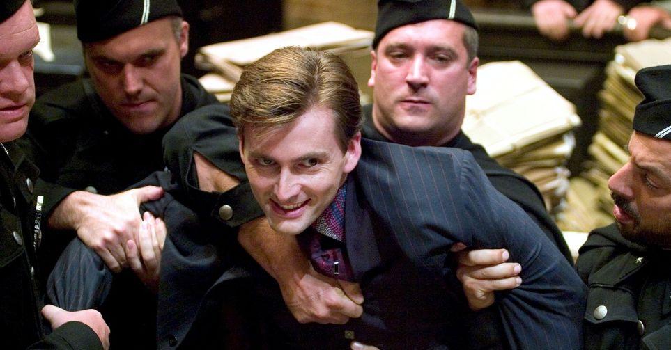 Quiz Harry Potter Films : Vas-Tu Réussir À Identifier De Quel Film Proviennent Ces 40 Scènes Harry Potter ? 30