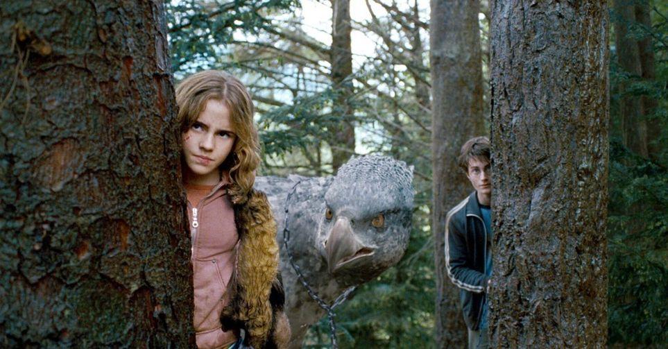 Quiz Harry Potter Films : Vas-Tu Réussir À Identifier De Quel Film Proviennent Ces 40 Scènes Harry Potter ? 28