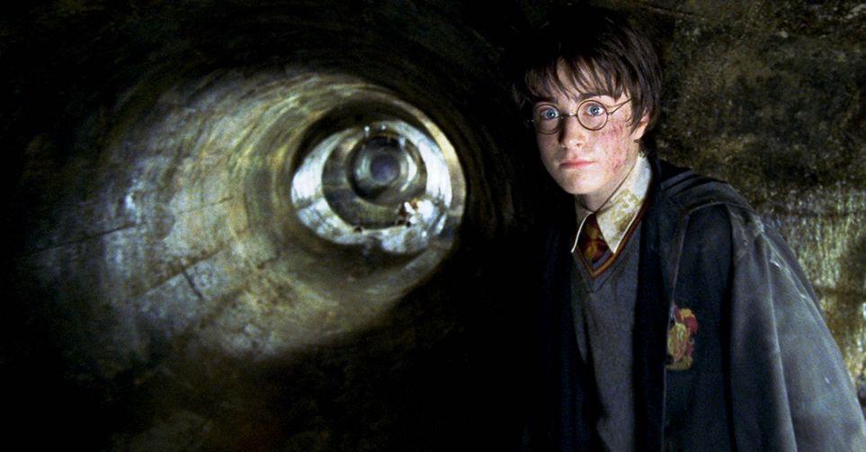 Quiz Harry Potter Films : Vas-Tu Réussir À Identifier De Quel Film Proviennent Ces 40 Scènes Harry Potter ? 19