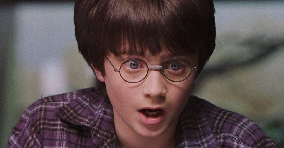 Quiz Harry Potter Films : Vas-Tu Réussir À Identifier De Quel Film Proviennent Ces 40 Scènes Harry Potter ? 25