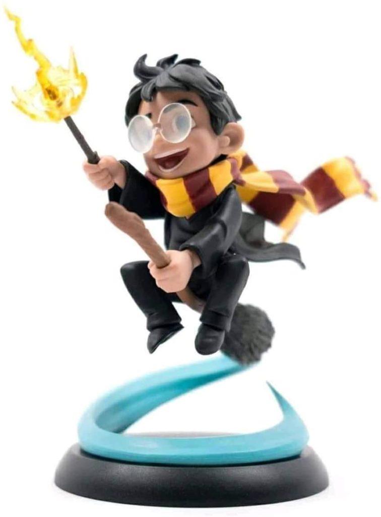 Top 10 Des Goodies Harry Potter Que Tous Les Vrais Fans Rêveraient D'Avoir 5
