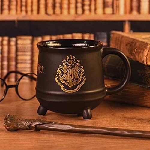 Top 10 Des Goodies Harry Potter Que Tous Les Vrais Fans Rêveraient D'Avoir 9