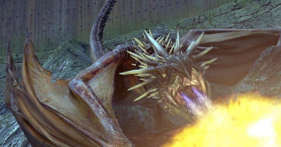 Quiz Harry Potter Films : Vas-Tu Réussir À Identifier De Quel Film Proviennent Ces 40 Scènes Harry Potter ? 33