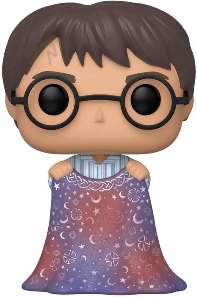 Top 10 Des Goodies Harry Potter Que Tous Les Vrais Fans Rêveraient D'Avoir 2