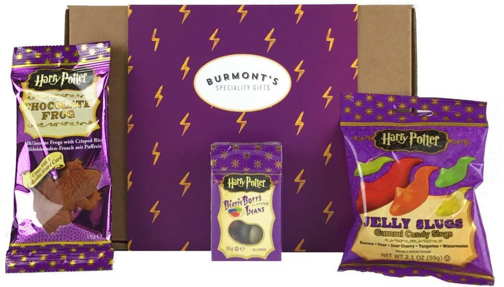 Top 10 Des Goodies Harry Potter Que Tous Les Vrais Fans Rêveraient D'Avoir 3