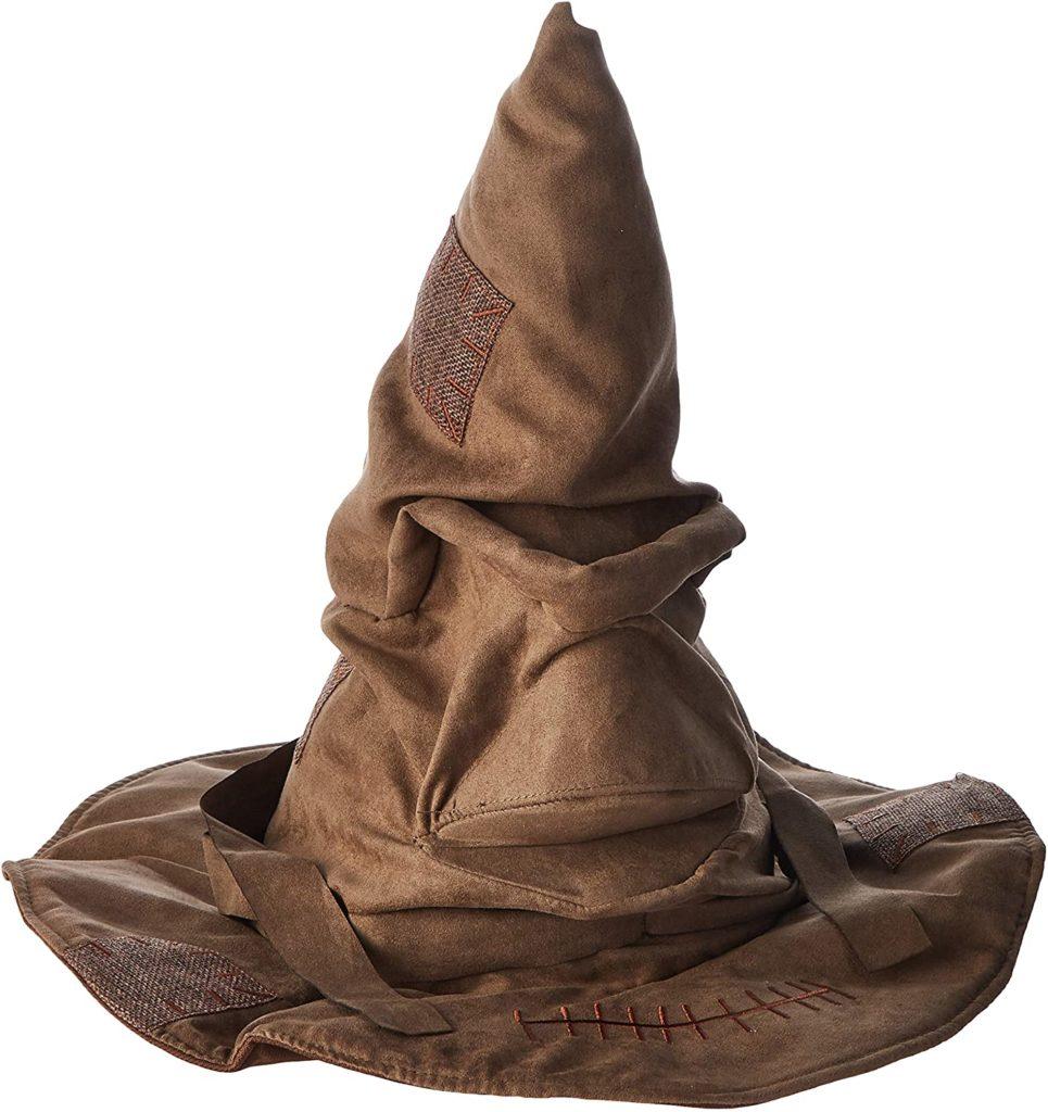 Top 10 Des Goodies Harry Potter Que Tous Les Vrais Fans Rêveraient D'Avoir 11
