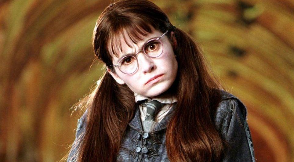 Vas-Tu Réussir À Nommer Ces 24 Personnages De Harry Potter ? 21