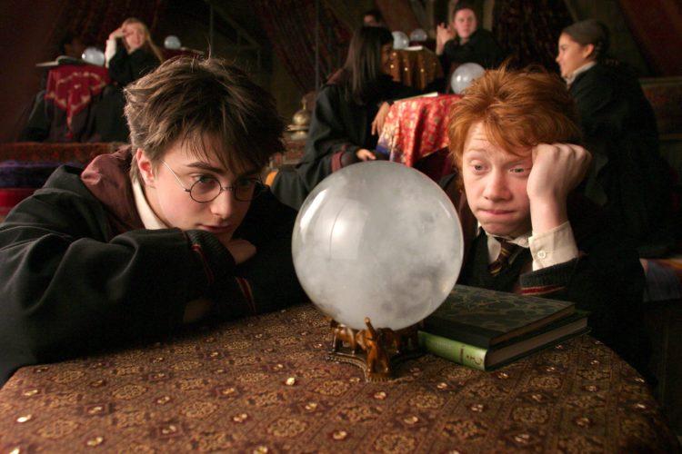 Top 10 Des Goodies Harry Potter