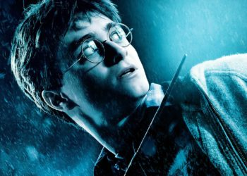 Quiz Harry Potter Impossible