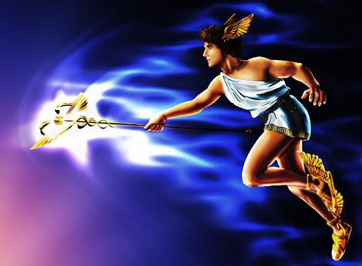 Quiz Mythologie : Quel Dieu Grec Es-Tu ? 16