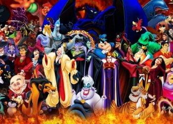 Quiz Disney Difficile : Seul Un Vrai Fan Obtiendra 15/15 1