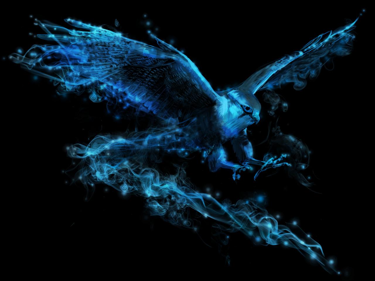 Test Patronus - Quel Est Ton Patronus Dans Harry Potter ? 15