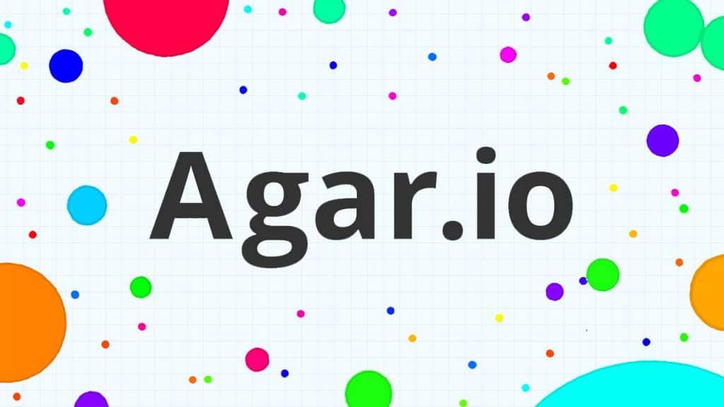 Top 5 Des Meilleurs Jeux à Jouer Sur Navigateur Web 1