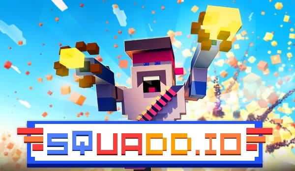 Top 5 Des Meilleurs Jeux à Jouer Sur Navigateur Web 3