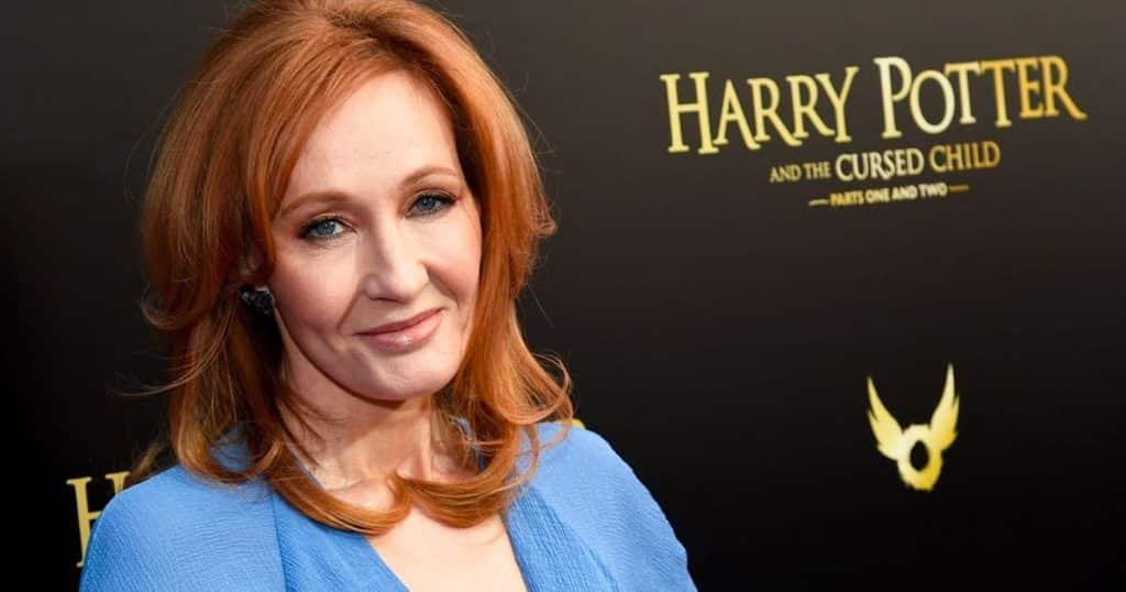7 Choses Que Tu Ne Savais Pas Sur La Cicatrice d'Harry Potter 1
